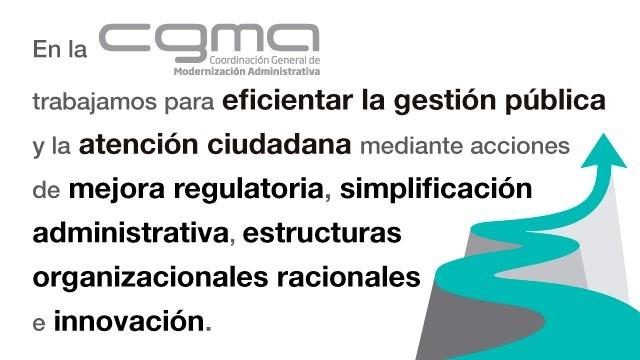 banners-cgma-gris.jpg